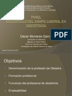 Propuesta Panel Oscar Munares 3