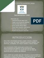 Presentacion CASE