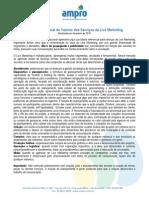 TabelaReferencialdeValores2015.pdf