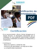 Presentacion Dec Cajamarca