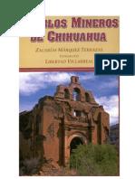 Pueblos Mineros