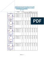 tablas-diseno-losas-macizas (1)
