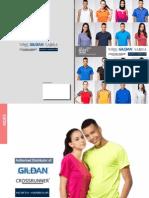 Buyer Guide 2015-2016