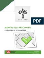 MANUAL DEL PARTICIPANTE TALLER COMPRAS SESION 1.pdf