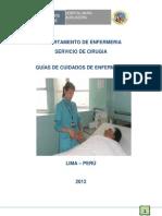 GUIAS CIRUGIA1 docx.pdf