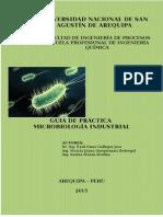 Practicas Microbiologia.2015ok Casa