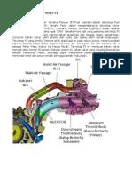 teknologi-motor-injeksi-ymjet.pdf