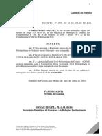 decreto 1707
