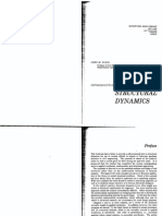 Introduction-to-structural-dynamics-biggs.pdf