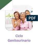 Manejo ginecologico 1