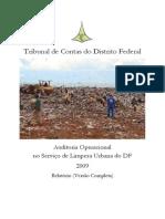 TCDF-AuditoriaLimpezaUrbana-RelatorioCompleto.pdf
