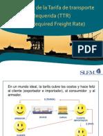 Presentación TTR.pdf
