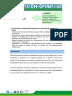 Intro Duccion 1