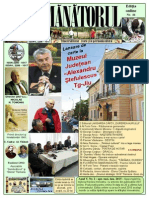 2_V- Revista Samanatorul, an V, nr. 2, trim. 2 - 2015