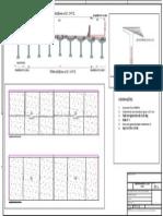 Nelson PDF Cad