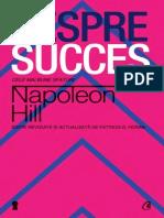 Despre Succes 5p