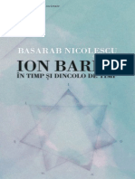 Ion-Barbu_5 p