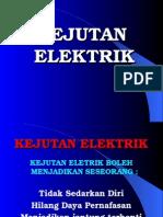 Tajuk 6-KEJUTAN ELEKTRIK.ppt