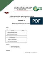 prac_10_slc_2.pdf