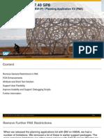 BW-IP_PAK Enhancements with SAP NetWeaver 7.40 SP8.pdf