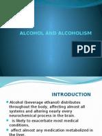 ALCOHOL AND ALCOHOLISM.pptx
