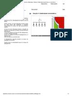 Descobrindo a Seletividade - Módulo 2_ Seletividade Amperímetrica e Cronométrica-seçao3