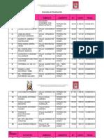 Licencia de Construccion 2014.pdf