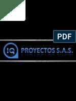 Portafolio IQ 2014.pdf
