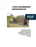 Construccion Paz Jeferson Orejuel