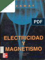 8364 Electricidad y magnetismo - Serway - 3 Ed-www.leeydescarga.com.pdf