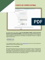 ABRIR CUENTA DE CORREO HOTMAIL.pdf