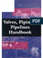Pipe Drafting And Design Third Edition Ebook