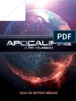 estudos_Apocalipse_ofimrevelado