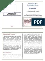 [Artigos]-MENSAGENS SUBLIMINARES 2-Música.pdf