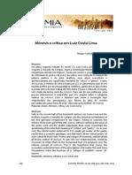 253-579-1-PB.pdf