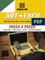 Art Livreto Web