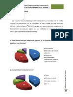 """PROPUESTA DE VIVIENDA VERTICAL DE INTERÉS MEDIO EN LA COLONIA SAN BENITO EN LA CIUDAD DE HERMOSILLO, SONORA""""]"""