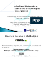 01-WTR2012-SDN-Openflow.pdf