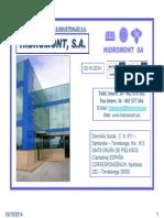 Hidromont - Catalogo.pdf