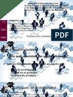 Arboles de Decision y Teoria de La Utilidad -Equipo 3- Abril 15 Vf