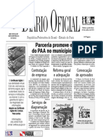 Diario Oficial 2015-06-24 Completo
