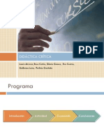 didacticacritica.pdf
