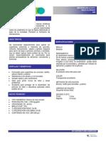 tds_impermeabilizante_de_hule_clorado_606_0.pdf