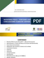 Inventari2invactfijosos Fisicos