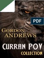 Pov de Curran
