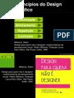 Aula 03 Principios Do Design 2015