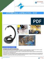 catálogo antorchas aspirantes y accesorios76022765989046399.pdf