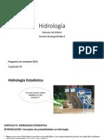 04 Hidro Cap IV Hidrologia Estadistica Has