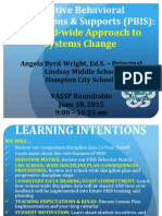 VASSP AByrdWright _Got SWAG_ PBIS Presentation 63015