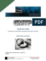 rpt-GMTP-2015-07-PEEK
